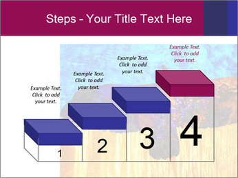 0000078037 PowerPoint Template - Slide 64