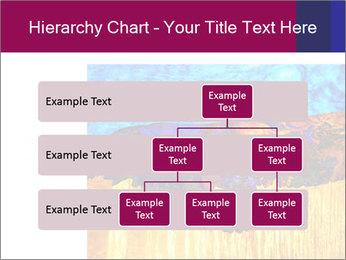 0000078037 PowerPoint Template - Slide 67