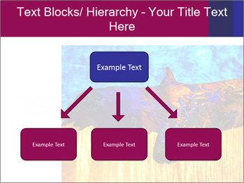 0000078037 PowerPoint Template - Slide 69