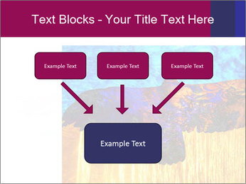 0000078037 PowerPoint Template - Slide 70