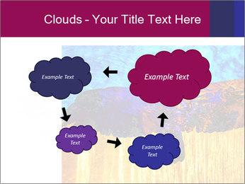 0000078037 PowerPoint Template - Slide 72