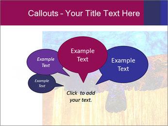 0000078037 PowerPoint Template - Slide 73