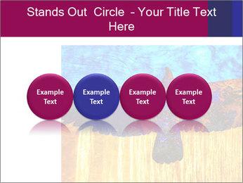 0000078037 PowerPoint Template - Slide 76