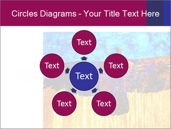 0000078037 PowerPoint Template - Slide 78