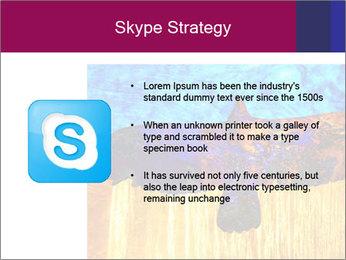 0000078037 PowerPoint Template - Slide 8