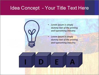 0000078037 PowerPoint Template - Slide 80