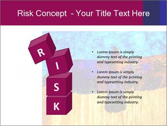 0000078037 PowerPoint Template - Slide 81