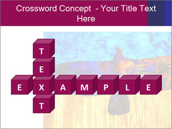 0000078037 PowerPoint Template - Slide 82
