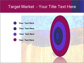 0000078037 PowerPoint Template - Slide 84