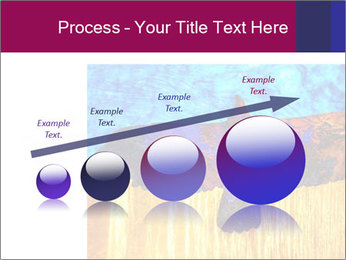 0000078037 PowerPoint Template - Slide 87