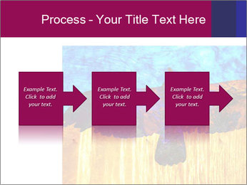0000078037 PowerPoint Template - Slide 88