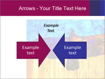 0000078037 PowerPoint Template - Slide 90