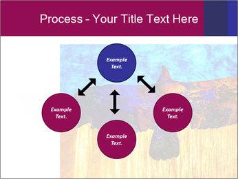 0000078037 PowerPoint Template - Slide 91