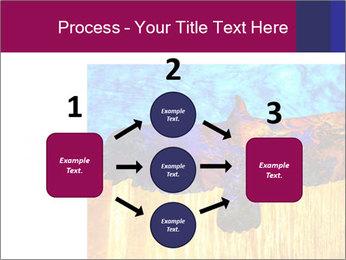0000078037 PowerPoint Template - Slide 92