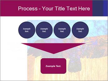 0000078037 PowerPoint Template - Slide 93