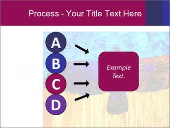 0000078037 PowerPoint Template - Slide 94