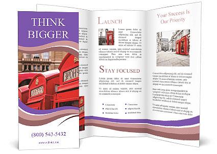 0000078038 Brochure Templates