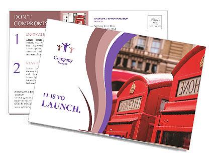 0000078038 Postcard Templates