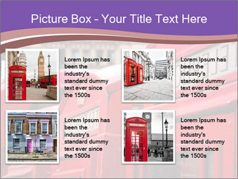 0000078038 PowerPoint Templates - Slide 14