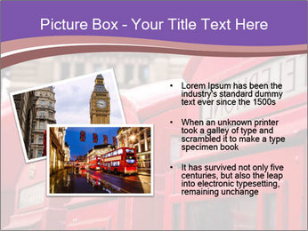0000078038 PowerPoint Templates - Slide 20