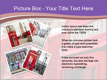 0000078038 PowerPoint Templates - Slide 23