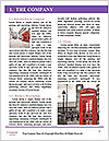 0000078038 Word Template - Page 3