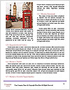 0000078038 Word Templates - Page 4