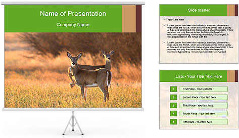 0000078039 PowerPoint Template