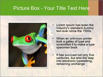 0000078039 PowerPoint Templates - Slide 13