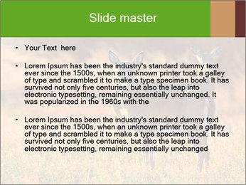 0000078039 PowerPoint Templates - Slide 2