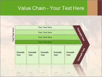 0000078039 PowerPoint Templates - Slide 27