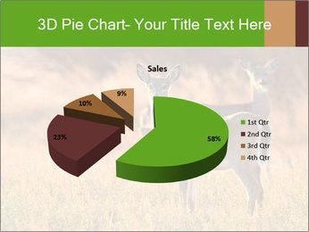 0000078039 PowerPoint Templates - Slide 35