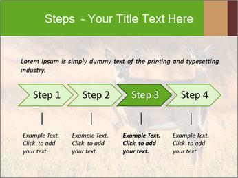 0000078039 PowerPoint Templates - Slide 4