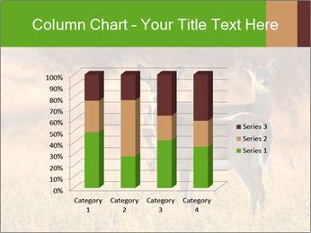0000078039 PowerPoint Templates - Slide 50