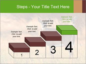 0000078039 PowerPoint Templates - Slide 64