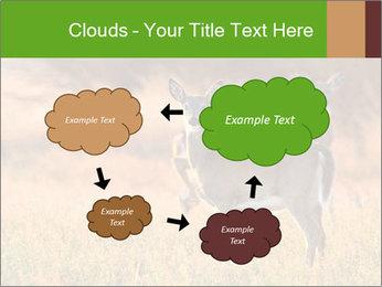 0000078039 PowerPoint Templates - Slide 72