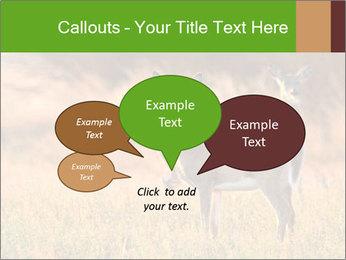 0000078039 PowerPoint Templates - Slide 73