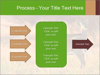 0000078039 PowerPoint Templates - Slide 85
