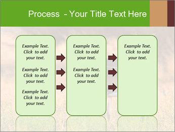0000078039 PowerPoint Templates - Slide 86