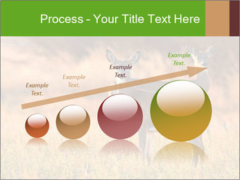 0000078039 PowerPoint Templates - Slide 87