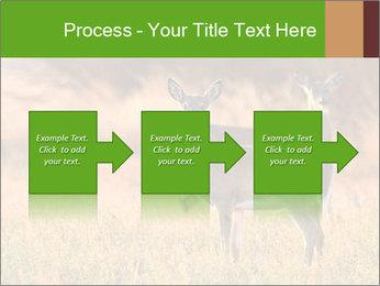0000078039 PowerPoint Templates - Slide 88