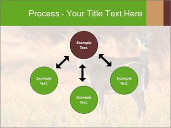 0000078039 PowerPoint Templates - Slide 91