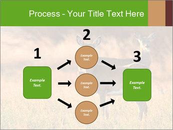 0000078039 PowerPoint Templates - Slide 92