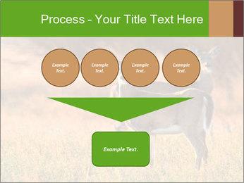 0000078039 PowerPoint Templates - Slide 93