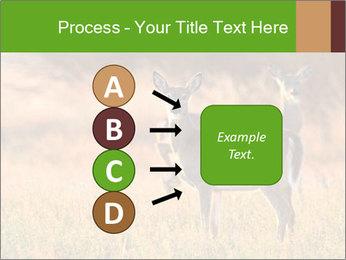 0000078039 PowerPoint Templates - Slide 94