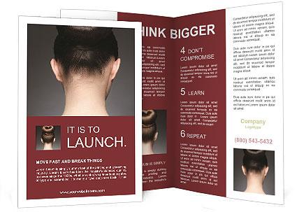 0000078040 Brochure Template