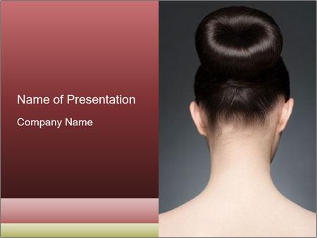 0000078040 PowerPoint Templates