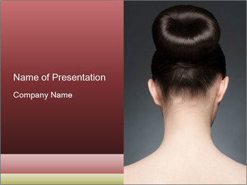 0000078040 PowerPoint Template