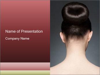 0000078040 PowerPoint Template - Slide 1