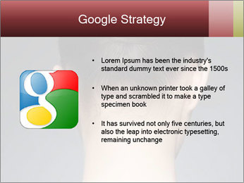 0000078040 PowerPoint Template - Slide 10